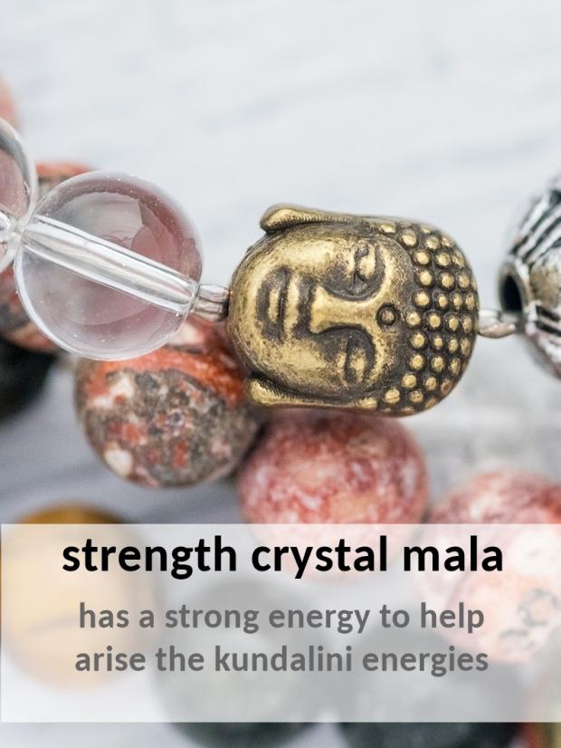 pinterest-strength-mala